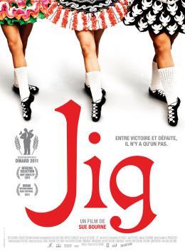 photo 14/14 - Jig - © Distrib Films