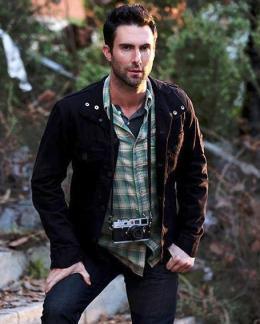 Adam Levine American Horror Story photo 4 sur 4