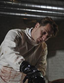 Matt Ross American Horror Story photo 3 sur 6