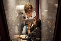 photo 16/18 - Juliette Arnaud - Arr�te de pleurer P�n�lope, le film - © SND