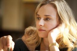 Un plan parfait Diane Kruger photo 3 sur 25