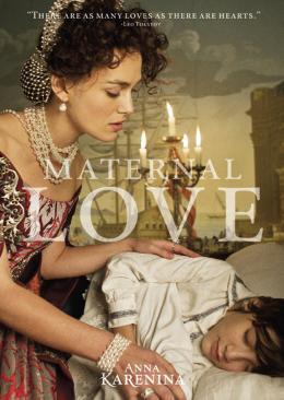 photo 36/49 - Anna Karenine - © Universal Pictures International France