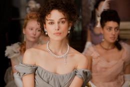 photo 6/49 - Keira Knightley - Anna Karenine - © Universal Pictures International France