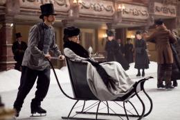 photo 4/49 - Keira Knightley - Anna Karenine - © Universal Pictures International France