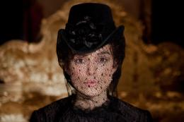 photo 14/49 - Keira Knightley - Anna Karenine - © Universal Pictures International France