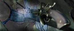 photo 21/91 - L'Homme aux poings de fer - © Universal Pictures International France