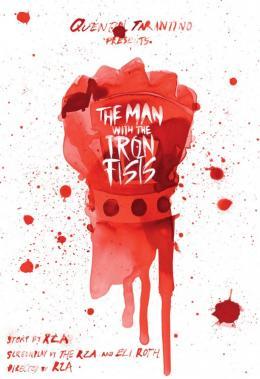 photo 83/91 - L'Homme aux poings de fer - © Universal Pictures International France