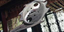 photo 24/91 - L'Homme aux poings de fer - © Universal Pictures International France