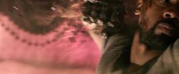 photo 70/91 - L'Homme aux poings de fer - © Universal Pictures International France