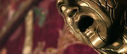 photo 23/91 - L'Homme aux poings de fer - © Universal Pictures International France