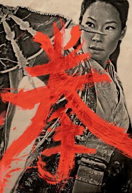 photo 80/91 - L'Homme aux poings de fer - © Universal Pictures International France