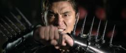 photo 35/91 - Rick Yune - L'Homme aux poings de fer - © Universal Pictures International France