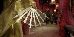 photo 6/91 - L'Homme aux poings de fer - © Universal Pictures International France