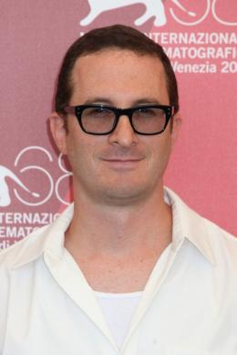 Darren Aronofsky Mostra de Venise 2011 photo 10 sur 63
