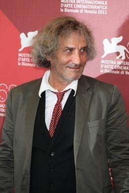 photo 14/30 - Philippe Garrel - Présentation du film Un été brulant, Venise 2011 - Un été brûlant - © Isabelle Vautier pour Commeaucinema.com