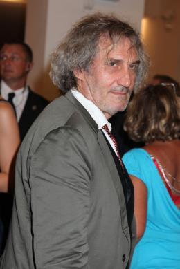 Philippe Garrel Un été brûlant - Venise 2011 photo 5 sur 10