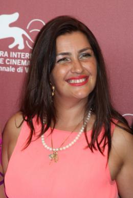 Rona HARTNER Poulet aux prunes - Venise 2011 photo 7 sur 12