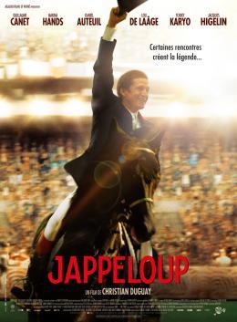 photo 13/13 - Jappeloup - © Pathé Distribution