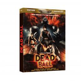 Dead Ball photo 2 sur 2