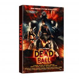 Dead Ball photo 1 sur 2