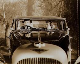 photo 1/4 - Raccrochez, c'est une erreur - © Flash Pictures