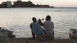 photo 11/23 - 7 Jours à la Havane - © Rezo Films