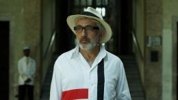 Elia Suleiman 7 Jours � la Havane photo 3 sur 7