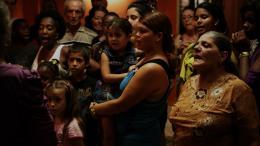 Nathalia Amore 7 Jours à la Havane photo 1 sur 3