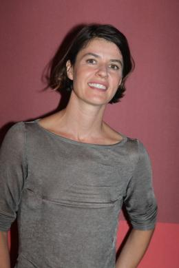 Irène Jacob Amore Carne photo 5 sur 66