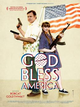 God Bless America photo 10 sur 10