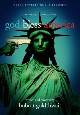 God Bless America photo 7 sur 10