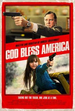 God Bless America photo 6 sur 10