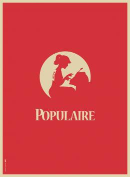photo 19/20 - Populaire - © Mars Distribution