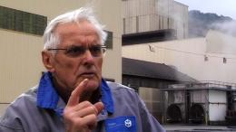 photo 2/11 - Roger Loyet - De M�moires d'ouvriers