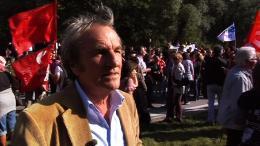 photo 5/11 - Michel Eti�vent - De M�moires d'ouvriers