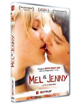 photo 11/11 - Mel & Jenny - © Out Play