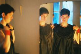 photo 3/11 - Anjorka Strechel - Mel & Jenny - © Out Play