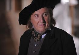 Celles qui aimaient Richard Wagner Jean-François Balmer photo 9 sur 10