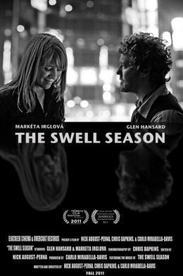 photo 5/8 - The Swell Season