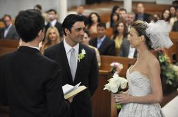 Gilles Marini Brothers and Sisters - saison 5 photo 1 sur 2