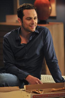 Brothers and Sisters - Saison 5 Matthew Rhys photo 1 sur 7