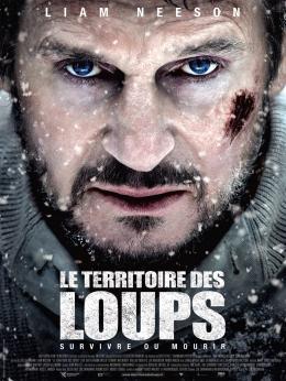 photo 24/27 - Le Territoire des loups - © Metropolitan Film