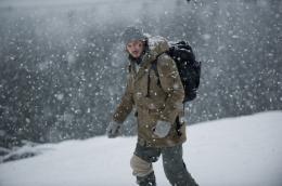 photo 14/27 - Liam Neeson - Le Territoire des loups - © Metropolitan Film