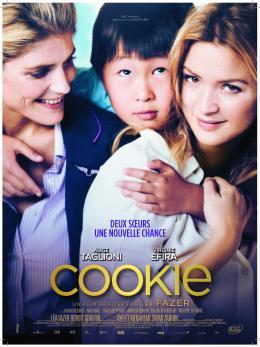 photo 15/15 - Cookie - © UGC