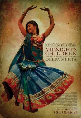 photo 2/6 - Les Enfants de minuit - © Metropolitan Film