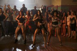 Sofia Boutella Streetdance 2 - 3D photo 7 sur 10