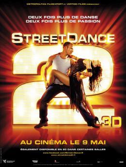 photo 18/18 - StreetDance 2 - 3D - © Metropolitan Film