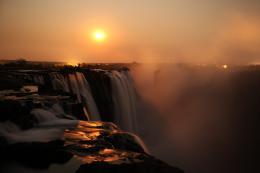 photo 18/26 - African Safari 3D - © Studio Canal