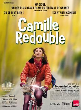 photo 13/13 - Camille redouble - © Gaumont Distribution