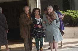 Camille redouble Michel Vuillermoz, Noémie Lvovsky, Yolande Moreau photo 2 sur 13